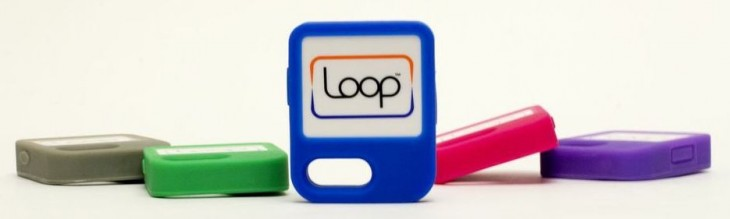 loop 1 730x219 Loop lets you pay with your smartphone on existing credit card readers