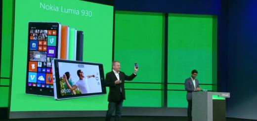 lumia-930-4