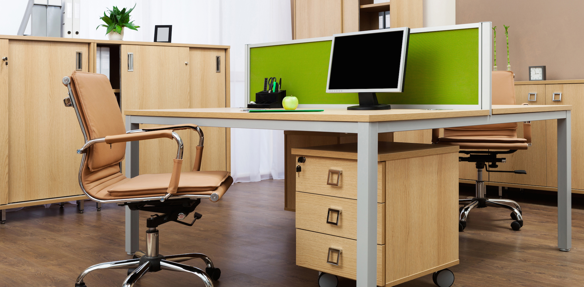 Best Home Computer Desk: 5 Ways Technology Has Changed Recruiting Forever