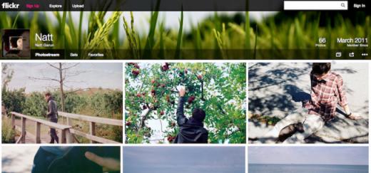 natt flickr 520x243 10 image editing tools to make photos fit for social sharing