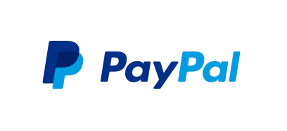 original This is PayPals new logo