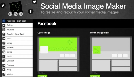 qQraz3cQ a0URarfwGk8cyEzJps v4OjMUyLFVUTdvcLVdtC1nZfGHcSCTA9pLrQaQs2048 520x300 10 image editing tools to make photos fit for social sharing