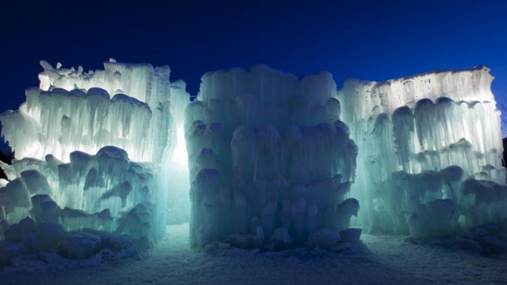 static.squarespace 14 730x410 Journey through the colossal ice castles of the American Southwest