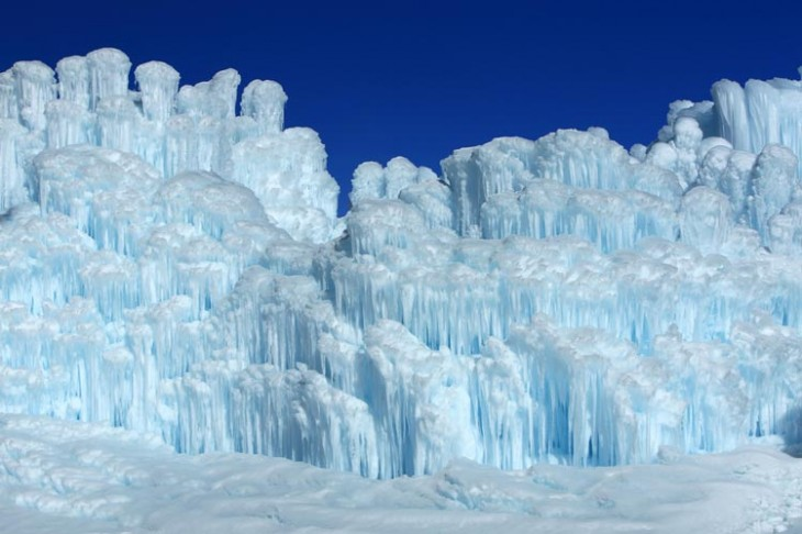 static.squarespace 16 730x486 Journey through the colossal ice castles of the American Southwest