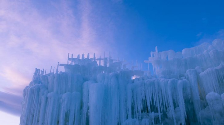 static.squarespace 18 730x410 Journey through the colossal ice castles of the American Southwest