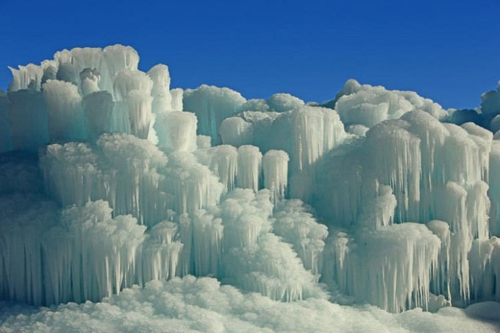 static.squarespace 20 730x486 Journey through the colossal ice castles of the American Southwest