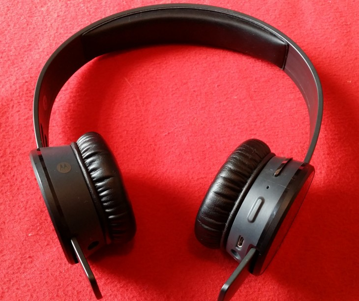 tracksair 730x612 Sol Republic Tracks Air review: Wireless headphones with punch and longevity
