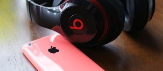 0523_beats_apple