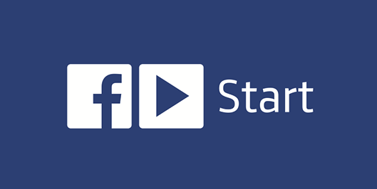 10333114 1507006332854726 872705529 n Facebook opens FbStart registration to all mobile developers with an app available for at least 30 days
