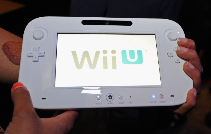 115512266 730x464 Nintendo is making a new console for emerging markets, but there are huge challenges involved
