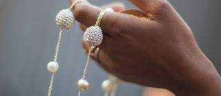 128230-0c484f99-ebd2-4b8e-9af0-ac17a0fa8257-dscvrd_jewelry-large-1397744311