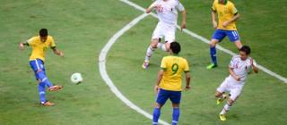 FBL-WC2014-CONFED-BRA-JPN