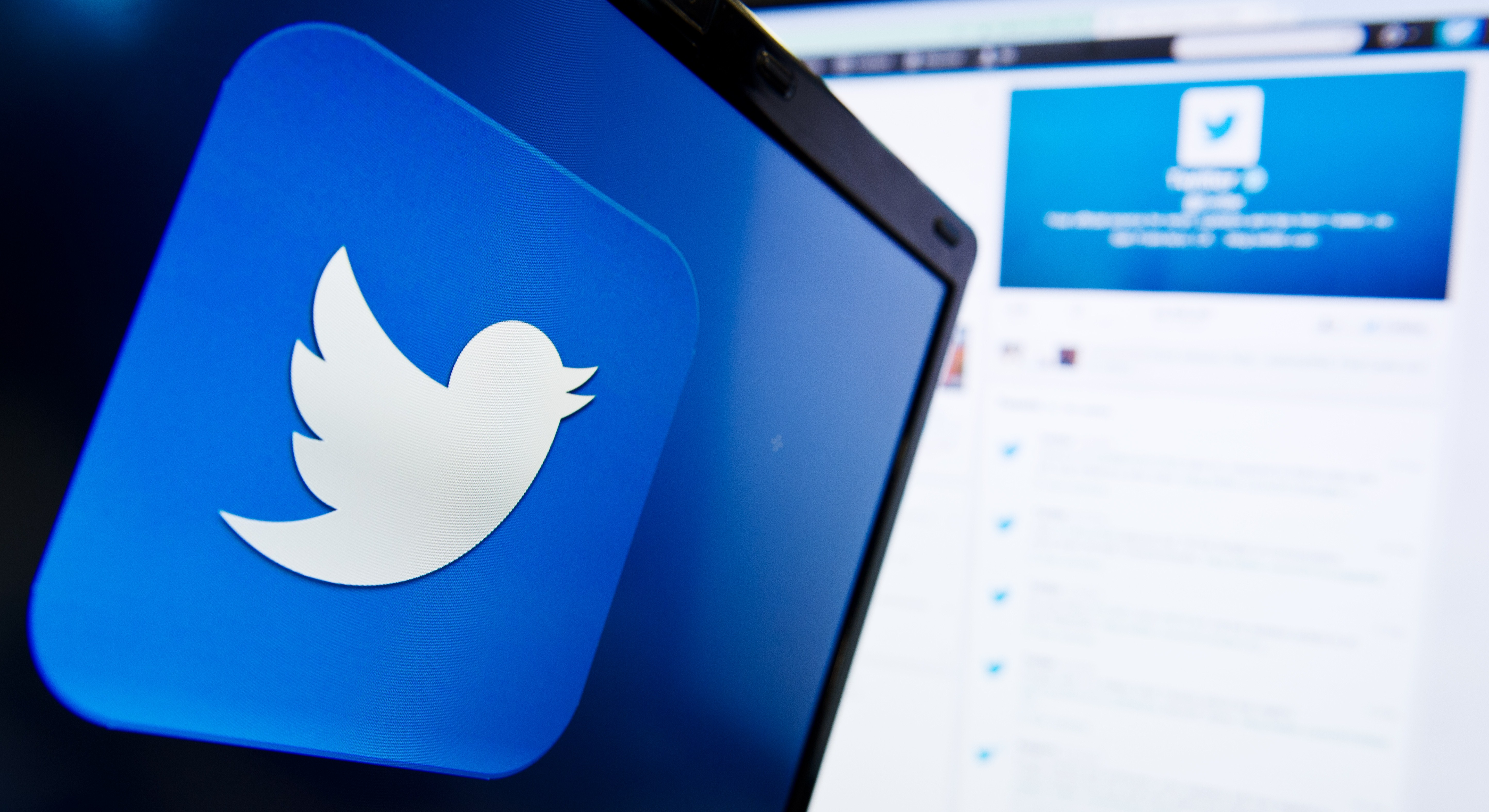 Twitter Investigating Missing Tweets From Timeline
