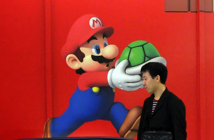 186273759 730x478 Nintendo is making a new console for emerging markets, but there are huge challenges involved