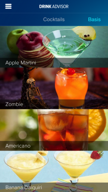2014 04 30 15.39.45 220x390 DrinkAdvisor: This app is your guide to the best drinks, bars and nightclubs