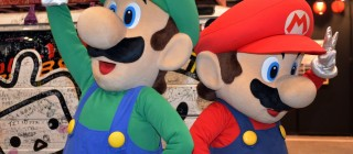 JAPAN-GAME-COMPANY-NINTENDO-EARNINGS