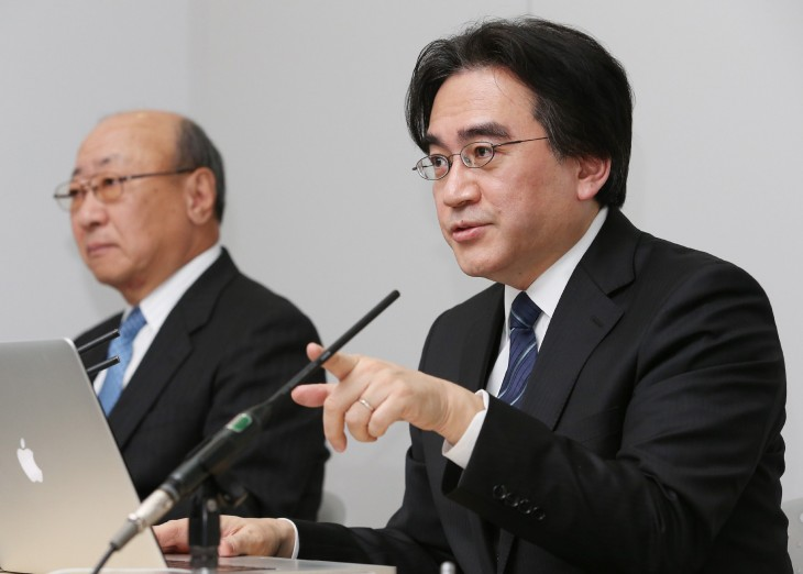 488543803 730x522 Nintendo is making a new console for emerging markets, but there are huge challenges involved