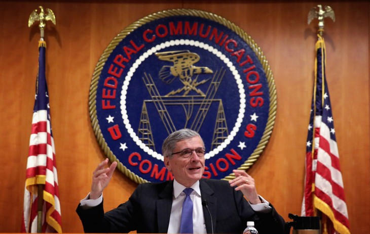 490814789 730x463 The 6 things you need to know about todays FCC proposal on net neutrality