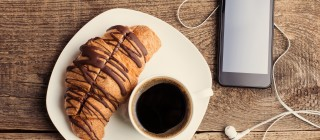 Coffee_phone
