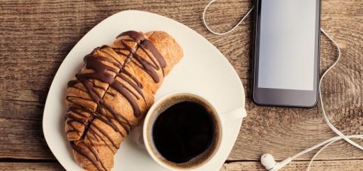 Coffee_phone