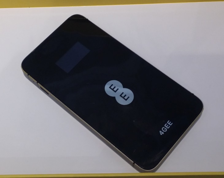EEKite 730x581 EE doubles down on double speed 4G, launches its own Eagle tablet, new MiFi devices and plans