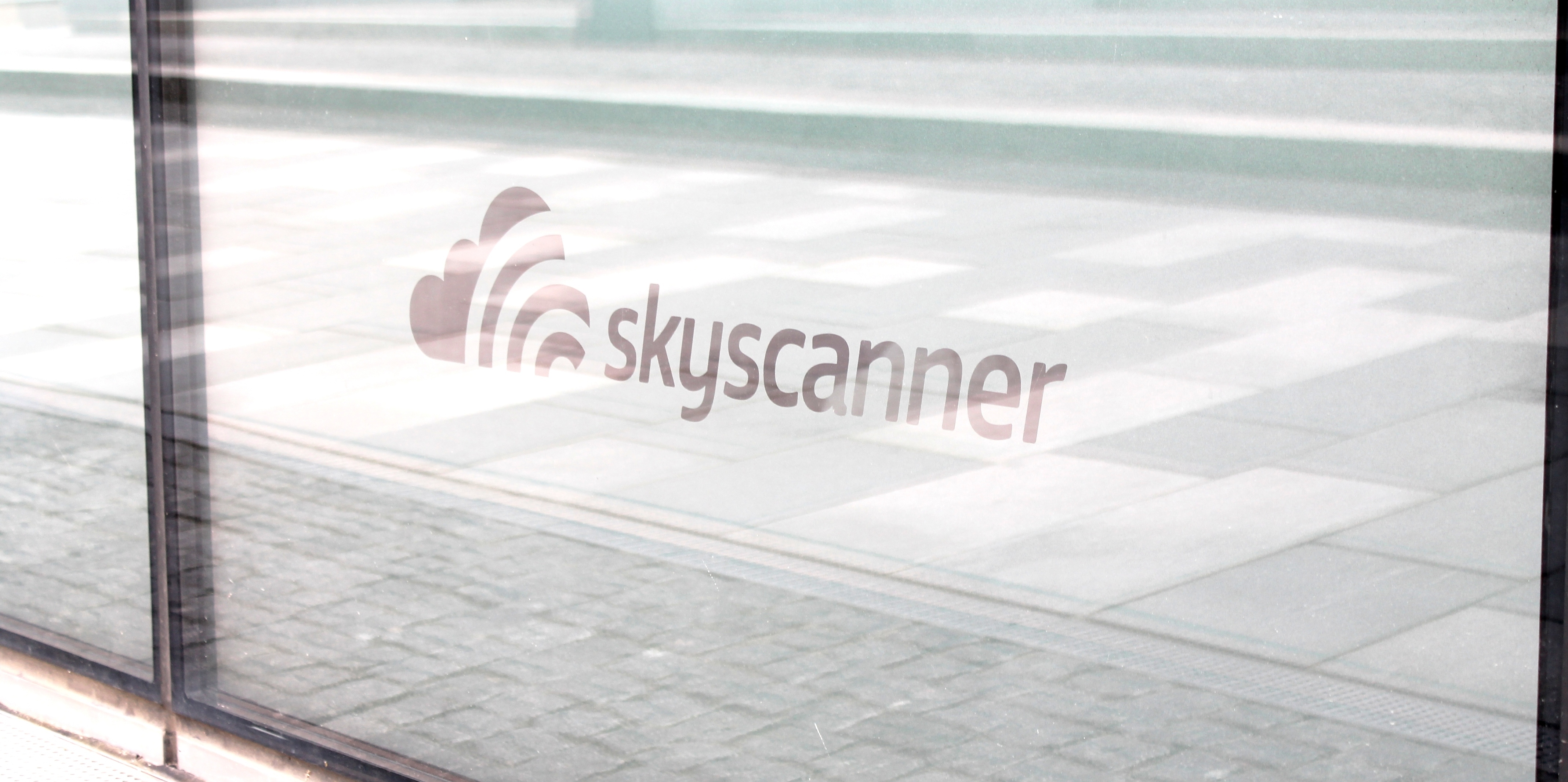 Skyscanner: Inside Scotland's Tech Titan