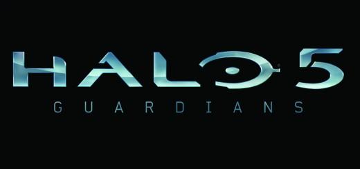 Halo5_Logo_onDark_CMYK_Final