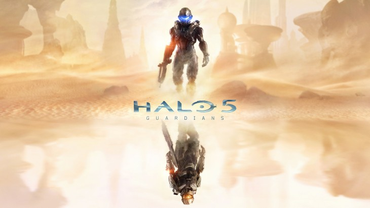 Halo5 Primary TeaserArt Horizontal RGB Final 730x410 Halo 5: Guardians will arrive on Xbox One in fall 2015