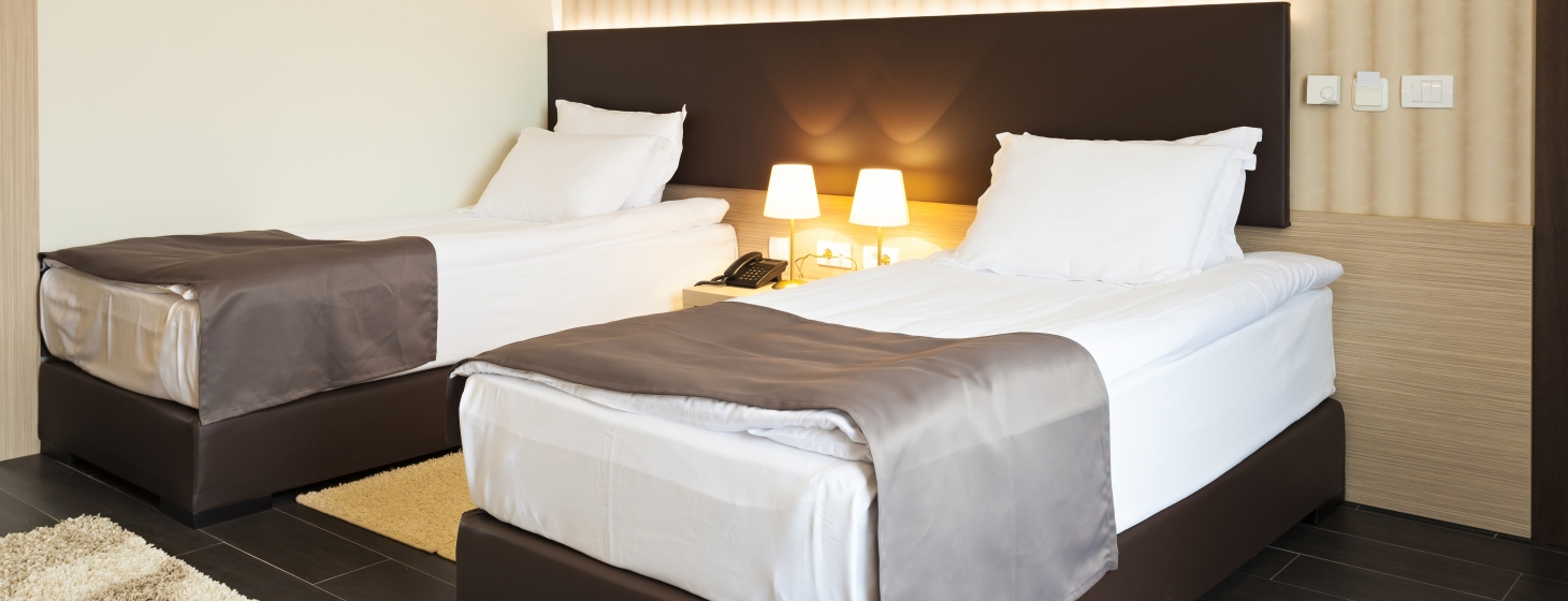 Sell Non Refundable Hotel Room
