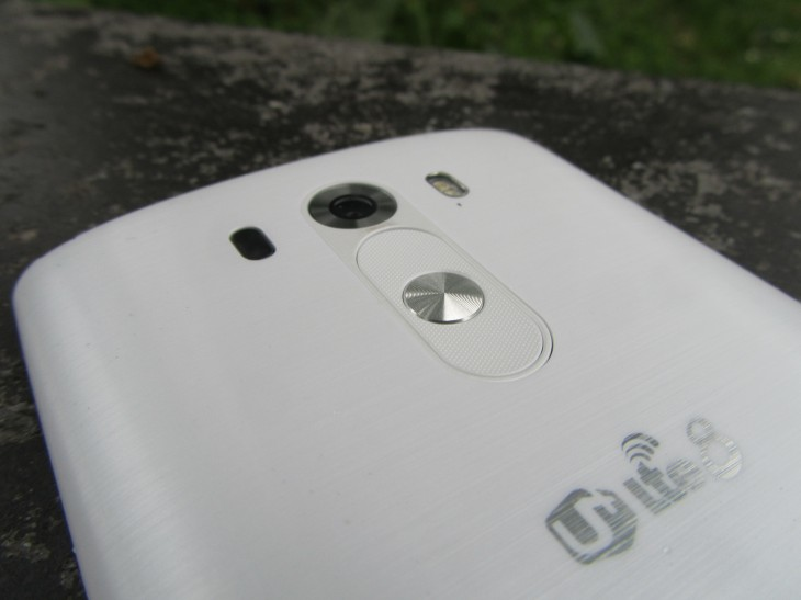 IMG 2182 730x547 LG G3 review: Third times a charm for LGs 5.5 flagship, but questions remain over battery life
