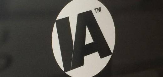 Instant API
