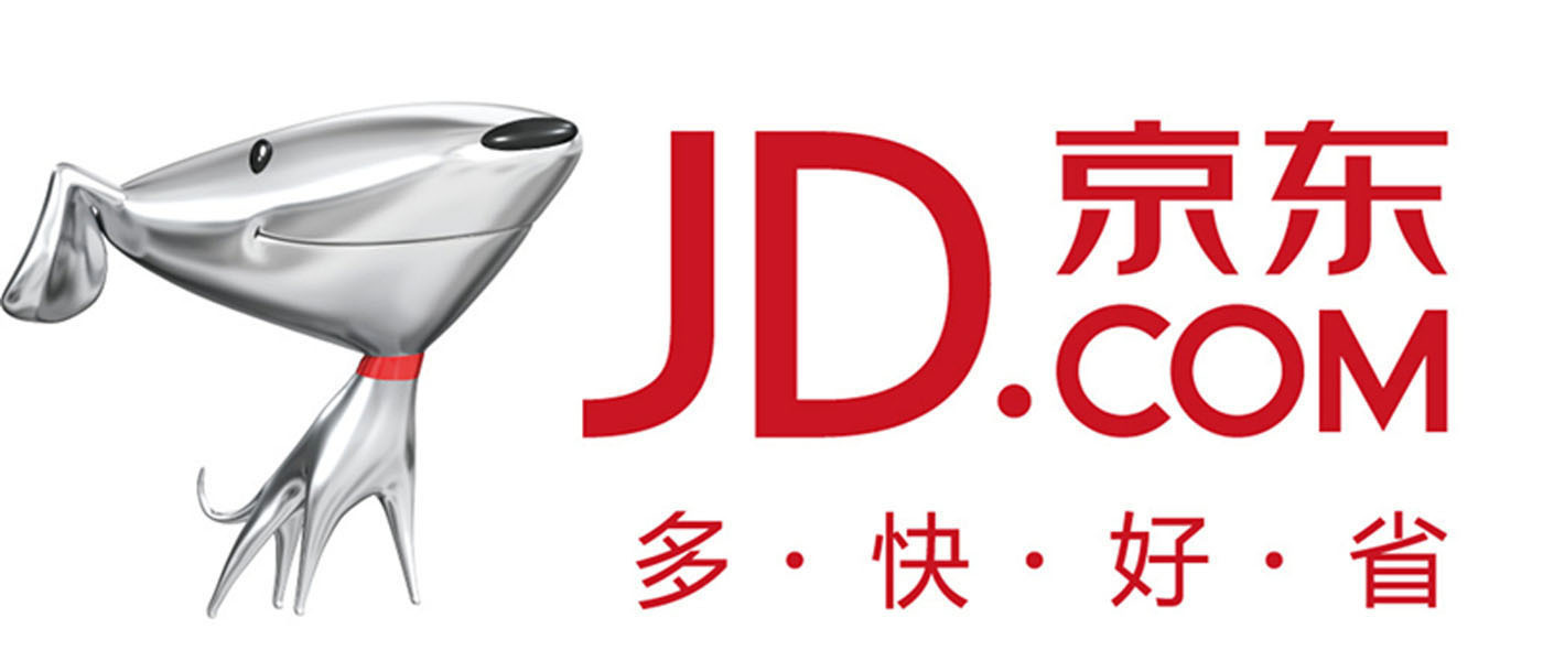 Alibaba And JD Launch Internet of Things Platforms