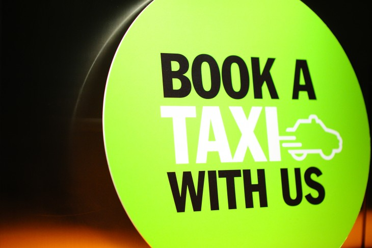 JXO 1301 730x486 GrabTaxi seeks to dominate Asia with a local approach unlike Uber