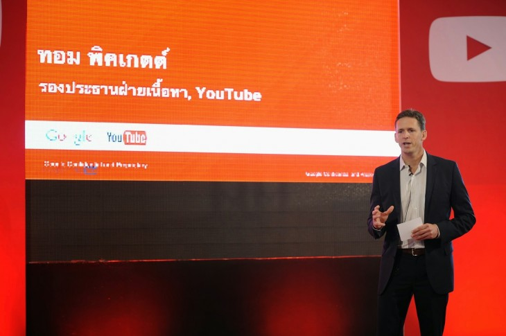 KAG6898 730x485 How YouTube is changing the media landscape in Asia