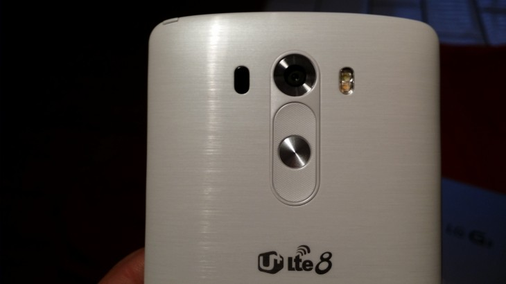 LG G3 6 730x410 LG G3 hands on: A worthy contender to Samsungs Note series, if it can live up to its early promise