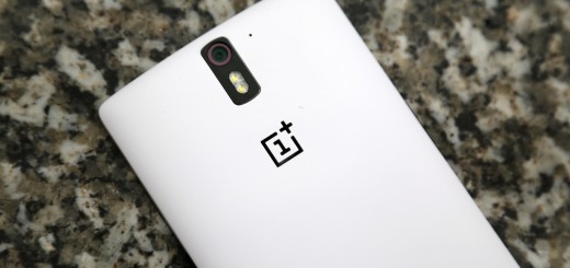 How OnePlus One's marketing made it the most desirable phone in the world