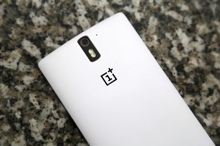 OnePlus5 730x486 OnePlus One review: Sublime in almost every way