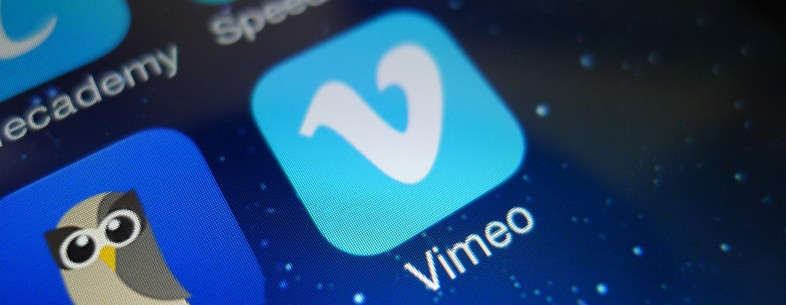 Vimeo for Apple TV Gets Simplified Navigation, Content Filter