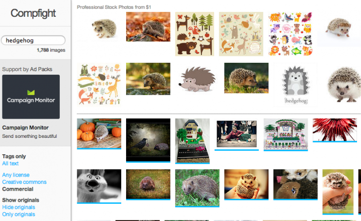Screen Shot 2014 05 07 at 3.32.49 PM 730x447 The best free stock image resources on the Web