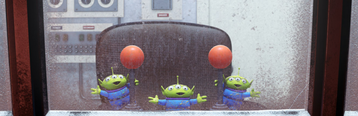 Screen Shot 2014 05 29 at 1.22.04 PM 730x238 Pixar offers RenderMan free to non commercial users and drops price to $495