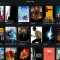 Screenshot 2014 05 14 09.39.39 60x60 Popcorn Time now streams TV shows and is available on Android