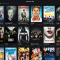 Screenshot 2014 05 14 09.39.56 60x60 Popcorn Time now streams TV shows and is available on Android