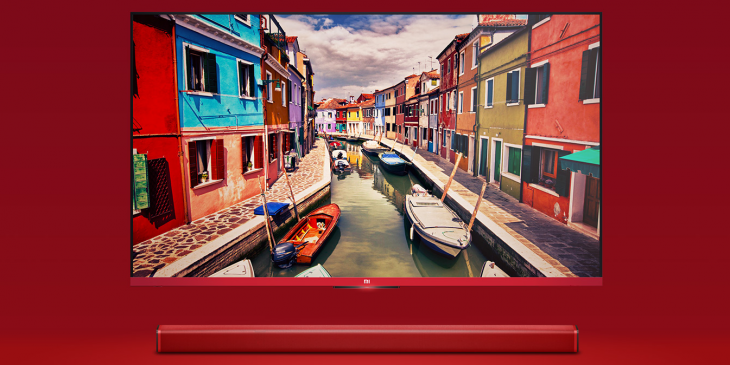 Screenshot 2014 05 15 15.59.21 730x365 Xiaomi launches its second smart TV set, which notably includes 4K support, for $640
