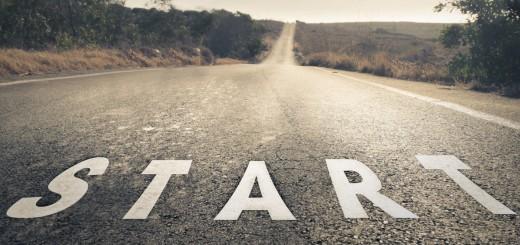 Start_feat