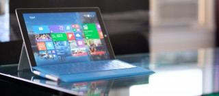 Surface_review