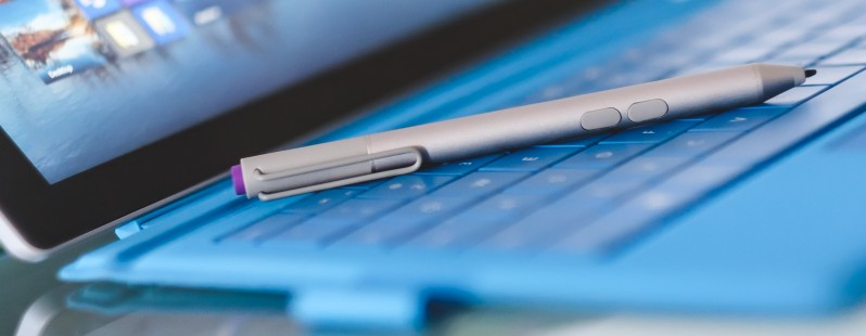 Surface_review_pen