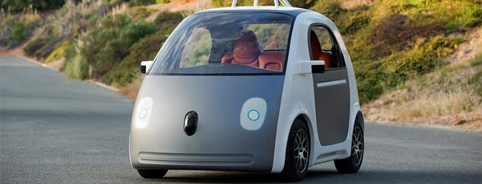 Google self-driving car crop