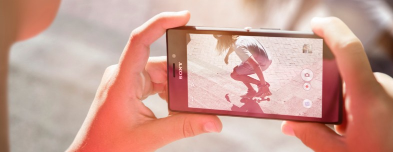 Sony Xperia M2: Available in the UK Now
