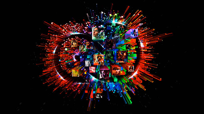 Adobe blames day-long Creative Cloud outage on database maintenance