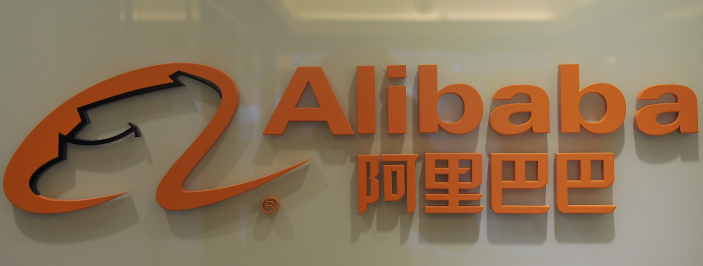 Jack Ma's Journey to Create Alibaba Was Full of Crazy